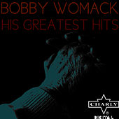 The Very Best of Bobby Womack by Bobby Womack