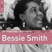 Rough Guide To Bessie Smith by Various Artists