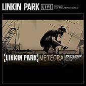 Meteora: Live Around The World de Linkin Park