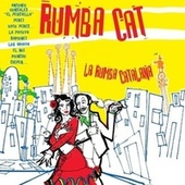 Rumbacat de Various Artists