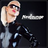 NeoLounge Vol. 3 by Various Artists