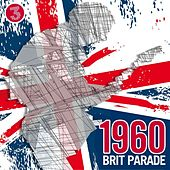 1960 Brit Parade - All the Hits from the 1960 U.K. Charts Vol. 3 von Various Artists