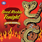 Good Rockin' Tonight: Red Hot Rockabilly de Various Artists
