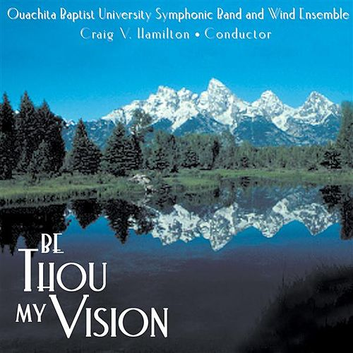 Be Thou My Vision by Various Artists