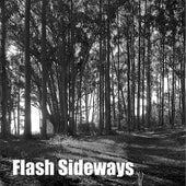 Flash Sideways von Uplink