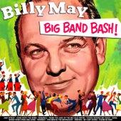 Big Band Bash! von Billy May