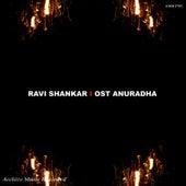 Anuradha (Original Motion Picture Soundtrack) von Ravi Shankar