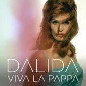 Viva La Pappa de Dalida