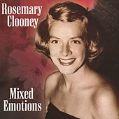 Mixed Emotions de Rosemary Clooney
