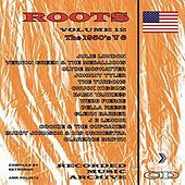 Roots Vol. 12 - The 1950's Vol. 6 de Various Artists