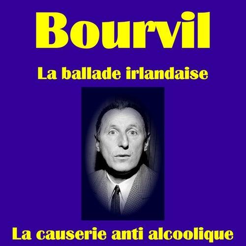 La ballade Irlandaise by Bourvil (2)