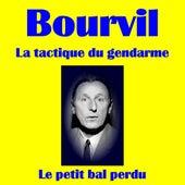 La tactique du gendarme by Bourvil (2)