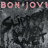 Raise Your Hands de Bon Jovi