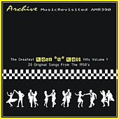 20 Greatest Rock 'N' Roll Hits Vol. 1 by Various Artists