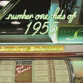 Number One Hits Of 1955 de Various Artists