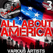 All About America 3 - [The Dave Cash Collection] von Various Artists