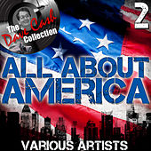 All About America 2 - [The Dave Cash Collection] by Various Artists