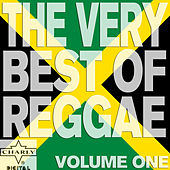 The Very Best of Reggae: Volume One by Various Artists