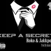 Keep a Secret by Roko