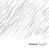Haglél by Mugison