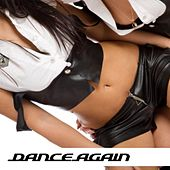 Dance Again by Various Artists