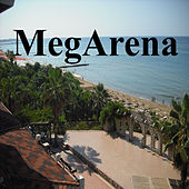 MegArena by Various Artists