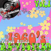 1960's Re-Visited Vol. 1 - [The Dave Cash Collection] by Various Artists