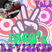 1960's Re-Visited Vol. 3 - [The Dave Cash Collection] by Various Artists