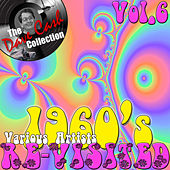 1960's Re-Visited Vol. 6 - [The Dave Cash Collection] de Various Artists