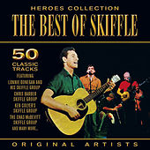 Heroes Collection - The Best Of The Skiffle de Various Artists