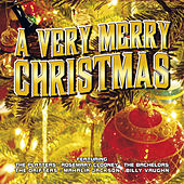 A Very Merry Chhristmas Volume 2 von Various Artists