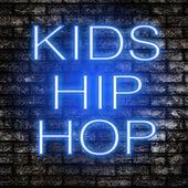 Hip Hop Kids by Kids Dance Party (1)