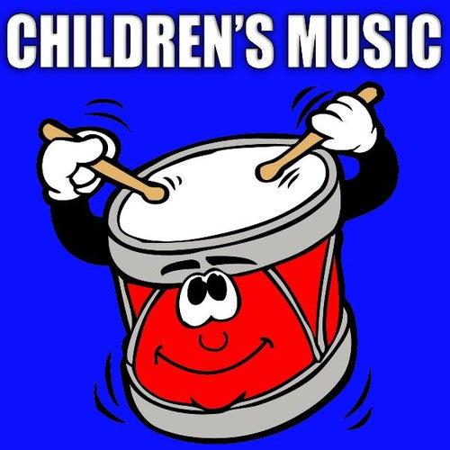 Children's Music: 120 Songs for Children by Children's Music