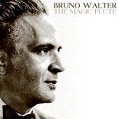 The Magic Flute de Bruno Walter
