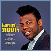 Garnet Mimms & Maurice Monk by Various Artists