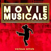 Movie Musicals by Various Artists