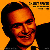 Charlie Spivak and his Orchestra de Charlie Spivak & His Orchestra
