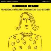 Soubrette Sings Broadway Hit Songs by Blossom Dearie