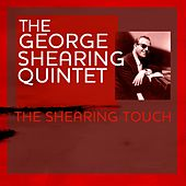 The Shearing Touch de George Shearing