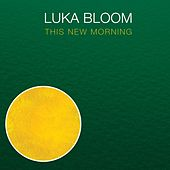 This New Morning de Luka Bloom
