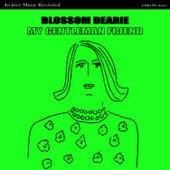 My Gentleman Friend by Blossom Dearie
