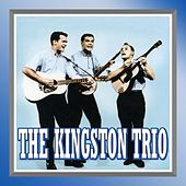 The Kingston Trio de The Kingston Trio