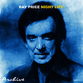 Night Life de Ray Price
