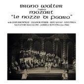 Le Nozze Di Figaro de Bruno Walter