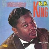 B.B. King by B.B. King