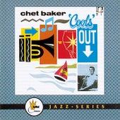 Cools Out von Chet Baker