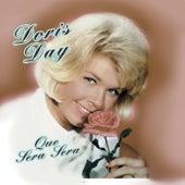 Que Sera Sera by Doris Day