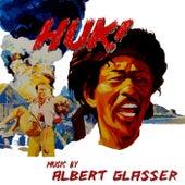 Huk! by Original Soundtrack