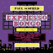 Express Bongo de Various Artists