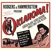 Oklahoma! by Various Artists